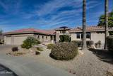 16512 Desert Wren Court - Photo 15