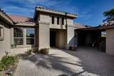 16512 Desert Wren Court - Photo 16