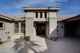 16512 Desert Wren Court - Photo 17