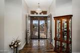 16512 Desert Wren Court - Photo 18
