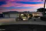 16512 Desert Wren Court - Photo 2