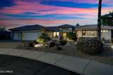 16512 Desert Wren Court - Photo 3