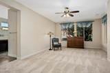 16512 Desert Wren Court - Photo 35