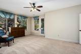 16512 Desert Wren Court - Photo 36