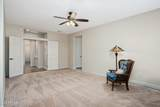 16512 Desert Wren Court - Photo 38