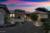 16512 Desert Wren Court - Photo 4