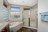 16512 Desert Wren Court - Photo 40