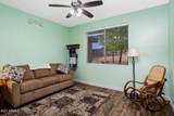 16512 Desert Wren Court - Photo 42