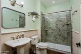16512 Desert Wren Court - Photo 43