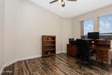 16512 Desert Wren Court - Photo 44