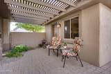 16512 Desert Wren Court - Photo 45