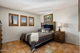 16512 Desert Wren Court - Photo 46