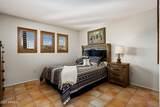 16512 Desert Wren Court - Photo 46