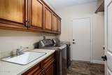 16512 Desert Wren Court - Photo 48