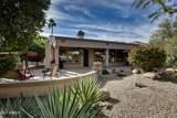 16512 Desert Wren Court - Photo 49