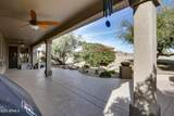 16512 Desert Wren Court - Photo 50