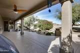 16512 Desert Wren Court - Photo 50