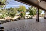 16512 Desert Wren Court - Photo 51