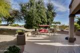 16512 Desert Wren Court - Photo 53