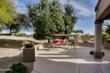 16512 Desert Wren Court - Photo 53