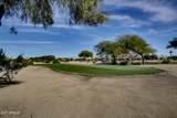 16512 Desert Wren Court - Photo 54