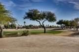 16512 Desert Wren Court - Photo 55