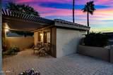 16512 Desert Wren Court - Photo 6