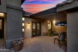 16512 Desert Wren Court - Photo 7