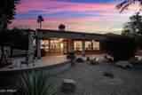 16512 Desert Wren Court - Photo 8