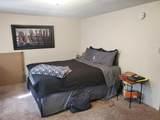 8145 Butte Street - Photo 4