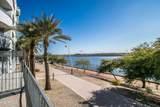 945 Playa Del Norte Drive - Photo 26