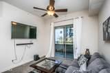 945 Playa Del Norte Drive - Photo 3
