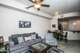 945 Playa Del Norte Drive - Photo 4