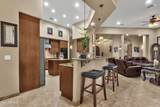 15339 Balancing Rock Road - Photo 12