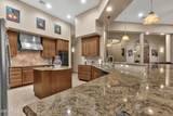 15339 Balancing Rock Road - Photo 14