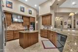 15339 Balancing Rock Road - Photo 15