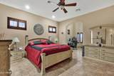 15339 Balancing Rock Road - Photo 18