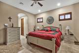 15339 Balancing Rock Road - Photo 21