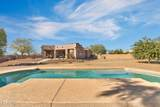 15339 Balancing Rock Road - Photo 3