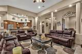 15339 Balancing Rock Road - Photo 8