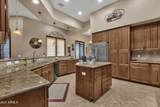 15339 Balancing Rock Road - Photo 9