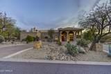 9049 Los Gatos Drive - Photo 2