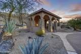 9049 Los Gatos Drive - Photo 4