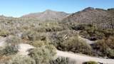 42407 Sierra Vista Road - Photo 10
