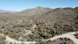 42407 Sierra Vista Road - Photo 11