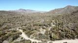 42407 Sierra Vista Road - Photo 12