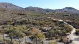 42407 Sierra Vista Road - Photo 7
