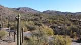 42407 Sierra Vista Road - Photo 8