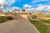 7634 Casa Grande Road - Photo 2
