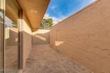 7634 Casa Grande Road - Photo 28